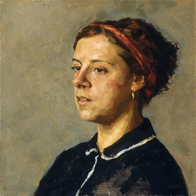 Melissa II